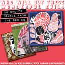 Who Will Buy These Wonderful Evils: Swedish 60s & 70s Pop, Freakbeat, Psych, Garage & Prog Nuggets thumbnail