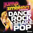 Dance Rock Shake Pop thumbnail