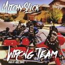 Wrong Team (Single) (Explicit) thumbnail