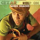 Keep On (Dance Remixes) thumbnail