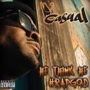 He Think He #Rapgod (Explicit) thumbnail