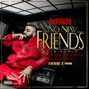 No New Friends (SFTB Remix) (Single) thumbnail