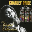 The Gospel Collection thumbnail