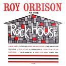 At The Rock House thumbnail