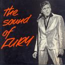 The Sound of Fury thumbnail
