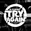Try Again EP thumbnail