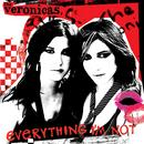 Everything I'm Not (DJ Version) thumbnail
