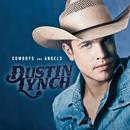 Cowboys And Angels (Single) thumbnail