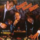 Crimes Against Music thumbnail