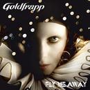 Fly Me Away (Single) thumbnail