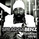 Spragga Benz: Special Edition thumbnail