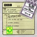 BBC In Concert (15th January 1976) thumbnail