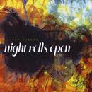 Night Rolls Open thumbnail