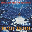 Murder Ballads thumbnail