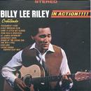 Billy Lee Riley: In Action! (Live) thumbnail