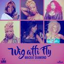Wig Affi Fly (Single) thumbnail