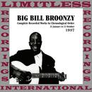 Big Bill Broonzy Vol. 6 1937 thumbnail