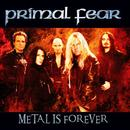 Metal is Forever thumbnail