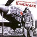 El Nuevo Vuelo Del Rock Kamikaze thumbnail