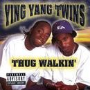 Thug Walkin (Explicit) thumbnail