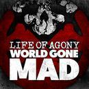 World Gone Mad thumbnail