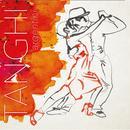 Tanghi Argentini thumbnail
