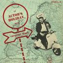 An Actor's Holiday thumbnail