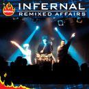 Remixed Affairs thumbnail