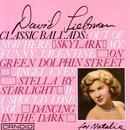 Classic Ballads thumbnail