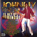 El Rey Del Merengue thumbnail