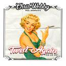 Twist Again (La La La) (Single) (Explicit) thumbnail
