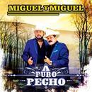 A Puro Pecho thumbnail