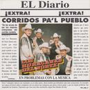 Corridos Pa'l Pueblo thumbnail