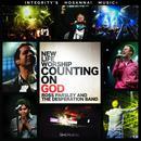 Counting On God thumbnail