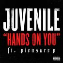 Hands On You (feat. Pleasure P) thumbnail
