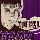 Violatin' EP thumbnail