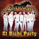 El Bichi Party thumbnail