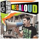 Megaloud (Single) thumbnail