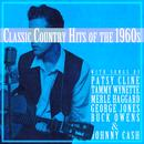 Classic Country Hits Of The 1960s With Songs By Patsy Cline, Tammy Wynette, Merle Haggard, George Jones, Buck Owens & Johnny Cash thumbnail