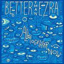 Gonna Get Better (Single) thumbnail
