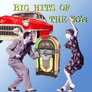 Big Hits Of The 50´s thumbnail