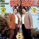 Los Éxitos Del Grupo Maravilla thumbnail
