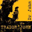 Trader John thumbnail
