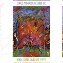 Words, Sounds, Colors, & Shapes thumbnail