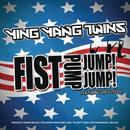 Fist Pump, Jump Jump thumbnail