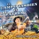 El Campo Tambien Es Patria thumbnail