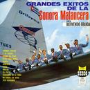 Grandes Exitos De La Sonora Matancera thumbnail
