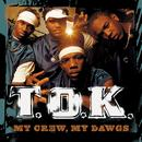 My Crew, My Dawgs thumbnail