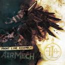 AirMech thumbnail