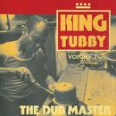 The Dub Master thumbnail